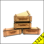 Transport-Kisten