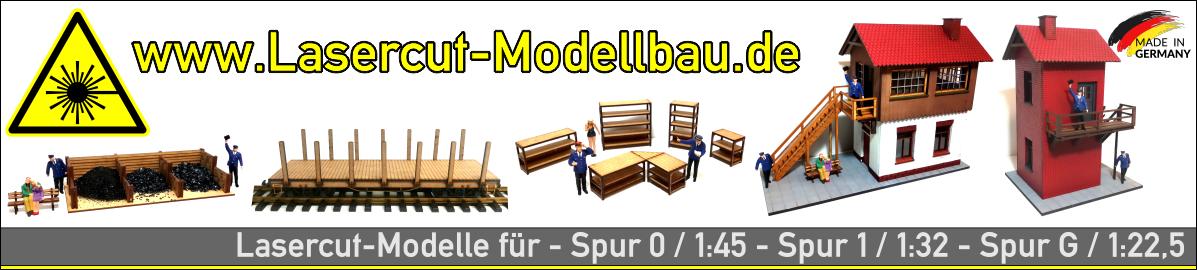www.Lasercut-Modellbau.de